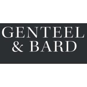 Genteel and Barb Tours Savannah