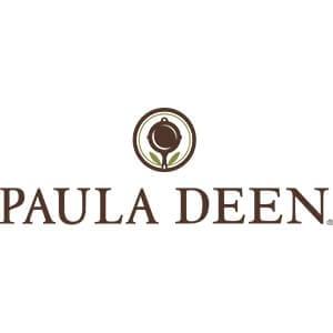 Paula Deen logo