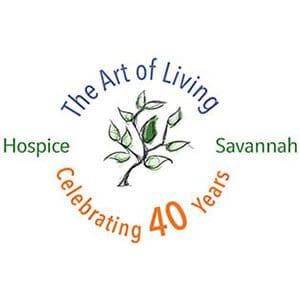 Hospice Savannah logo