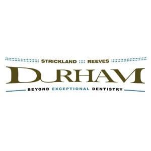 Durham dentistry logo